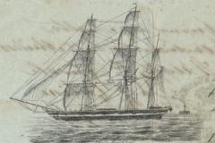 logo berdiansk 1853