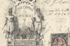 logo-martinica
