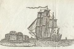 logo palermo 1851