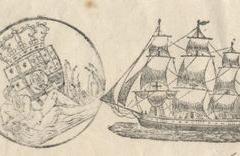 logo stvincenzo 1862