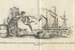 londra 1852