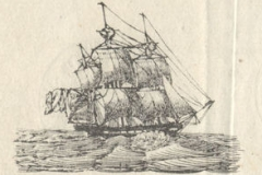 marsiglia 1852