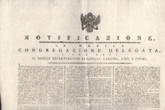 editto 30 08 1799