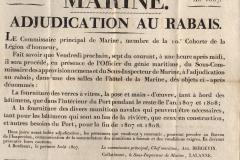 bordeaux 01 08 1807