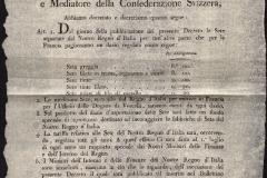 fontainebleau 26 06 1810