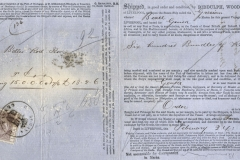 1870 doc20