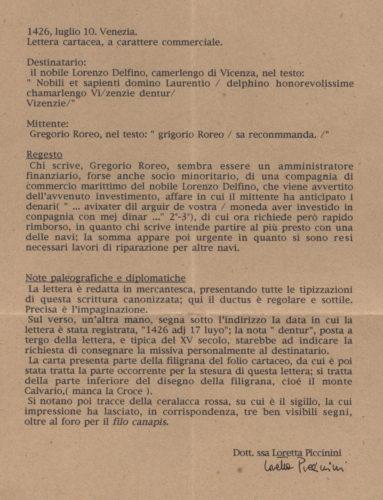 10071426-venezia-vicenza-regesto