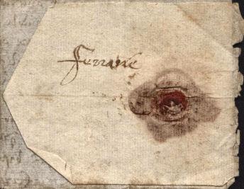 20011453-ferrara-milano-sigillo
