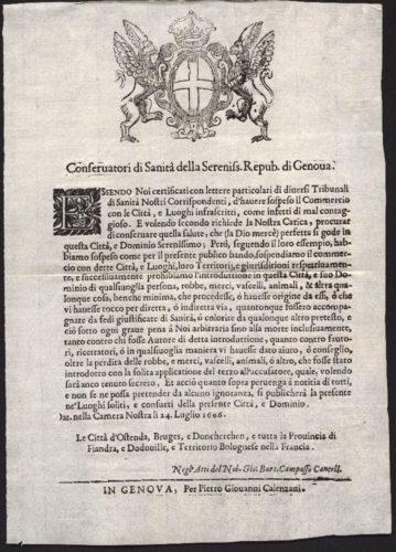 genova-24-07-1666