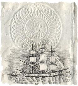 logo-bombay