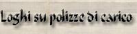 logo-navale