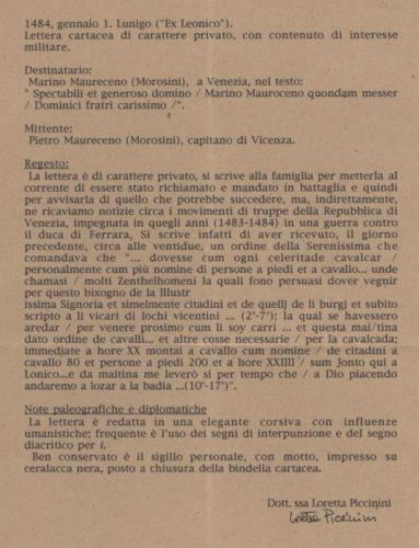 01011484-vicenza-venezia-regesto