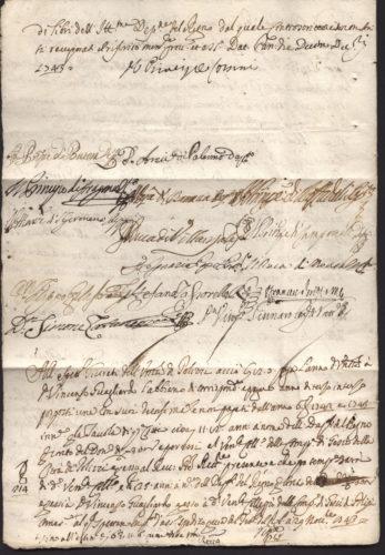02121743-principe-corsini-2-pagina