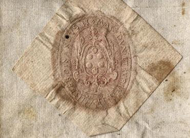 03061664-firenze-ferdinando-ii-sigillo