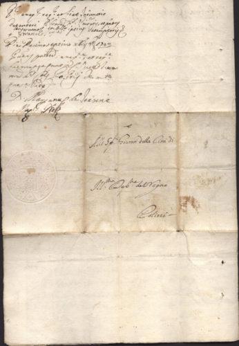 03121743-principe-corsini-2-pagina-con-sigillo