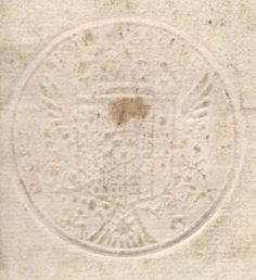 03121743-principe-corsini-sigillo