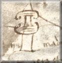 08111261-atto-manfredi-re-di-sicilia-gilda01