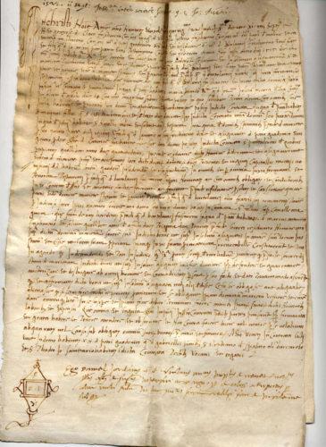 10101515-atto-notarile