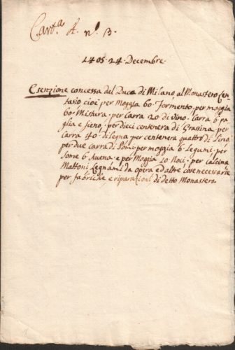 1045-24-12-visconti