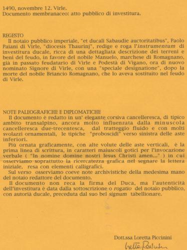 12111490-atto-investitura-regesto