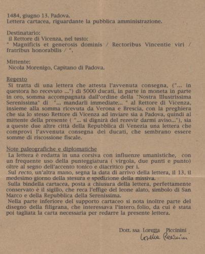13061484-padova-vicenza-regesto