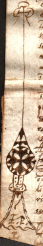 1400-9-sett-gilda