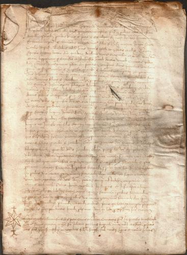 1403-prima-pagina