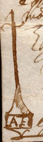 1407-20-giugno-gilda