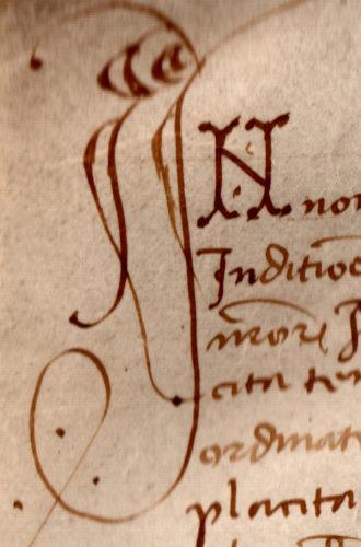 1432-9-febb-capoverso