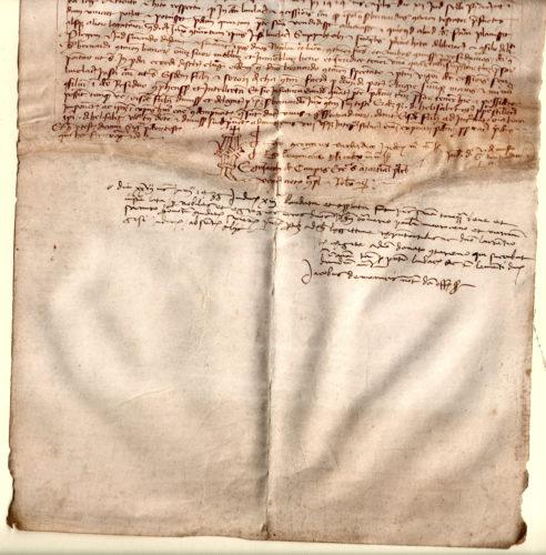 1432-9-febb-parte-inferiore