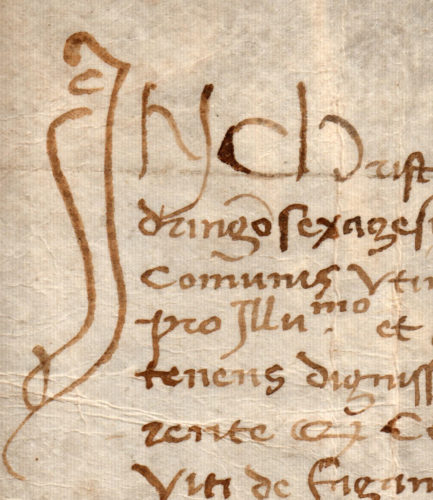 1460-10-lug-capolettera