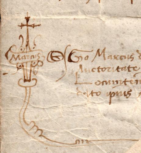 1460-10-lug-gilda