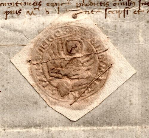1460-10-lug-sigillo
