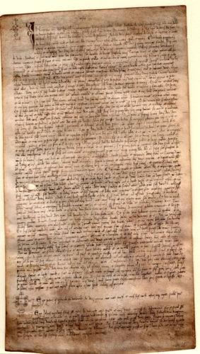 1464-16-febb-fronte