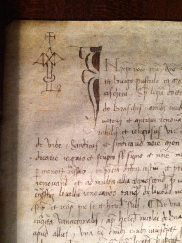 1464-16-febb-gilda-capoverso