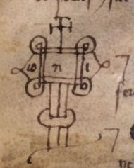 1464-16-febb-gilda
