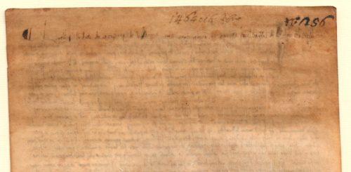 1464-16-febb-retro