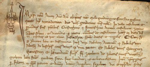 1465-15-marz-gilda-capolettera