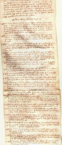 1465-15-marz-inizio-codicilli