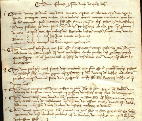 1465-15-marz-part-codicilli