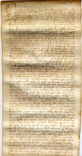 1469-16-ott-gilda