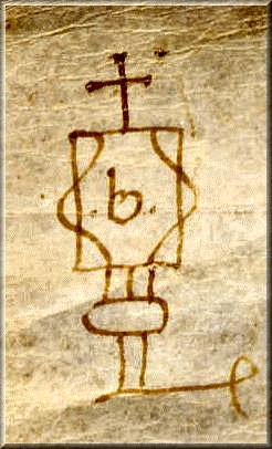 1469-16-ott-gilda-atto