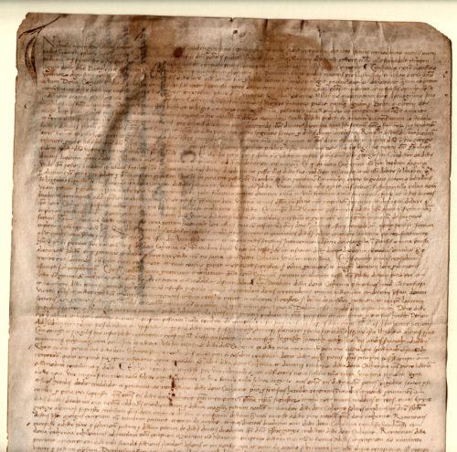 1470-13-marz-sup