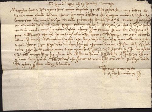 14731119-arimondo-venezia