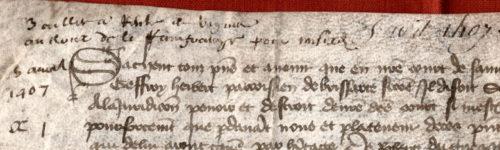 1477-5-apr-particolare-capoverso