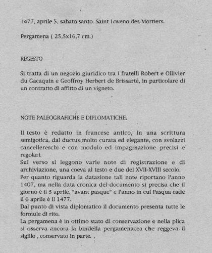 1477-5-apr-regesto