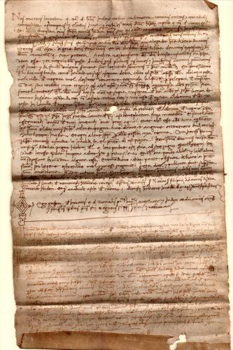 1483-nogara-fronte