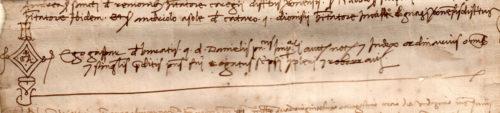 1483-nogara-gilda