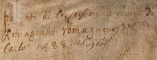 1488-26-nov-retro