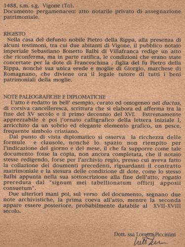 1488-atto-notarile-patrimoniale-regesto